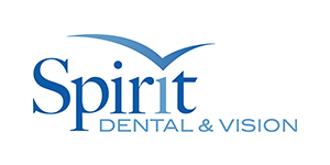 spiritdental